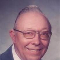 Bernard R. Svec