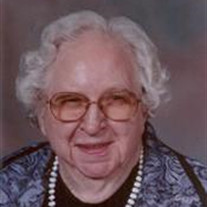 Florinda R.I. Trapp