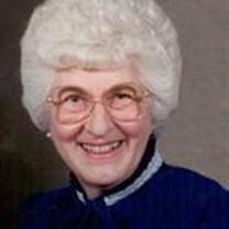 Joyce A. Wattles
