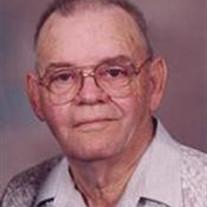 Lawrence J. Webb