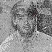 Frank R. Sowinski