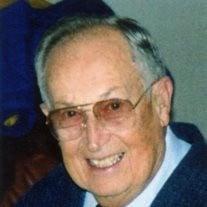George Rishko
