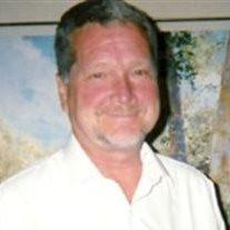 Fred Rex  Merrill
