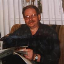 STEVEN P. SUHAI