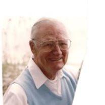 Robert C. Boliere