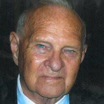 Wallace Grant Locke