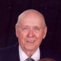 Curtis R. Miller