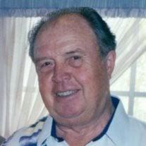 Ralph Vokes