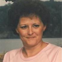 Carolyn Nadine Boland