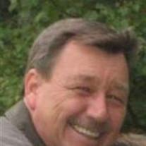 Timothy Hartford Buckles