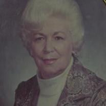 Ann Henry