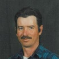Elmer DeForest Walden, Jr.