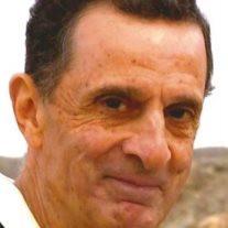 Franklin D. Saeva