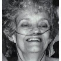 Mrs. Donna J. Cifaldi
