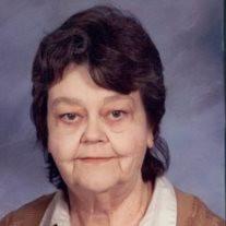 Linda Reinard