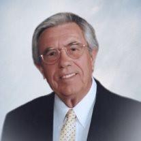 Mr. Lee Thomas Wall