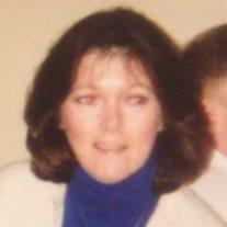 Judith Judy Urban