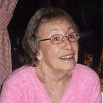 Alice Spallacci
