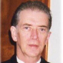 Billy Edward Cornett, 63, Westpoint, TN