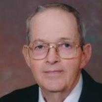 Gary D.  Jones