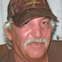 Roy L. Birdwell