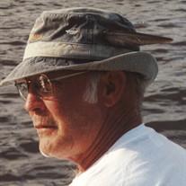 Carl L . Hobbs