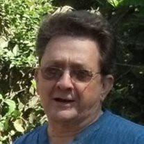 Mr. Daniel S. LaRosa