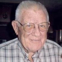 Lloyd  Ewing Dodson