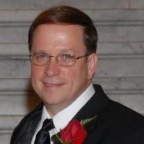 David E. Scheidler