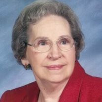 Ruby Huffman