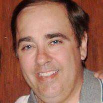 Mark  Stephen Balemian