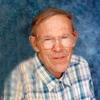 Gary L. Talbert