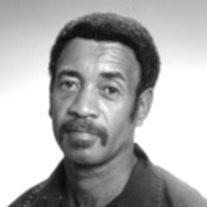 Mr. Ricky Lee Johnson