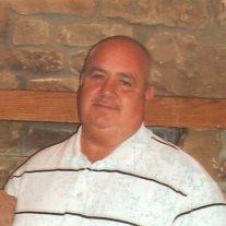 David J. Bigam
