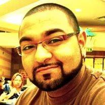 Mr. Dhiren Nayee