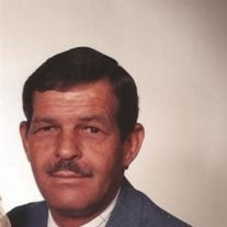Mr. Aubrey  Phil Newman