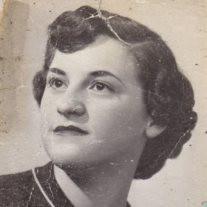 Rose H. Carpino