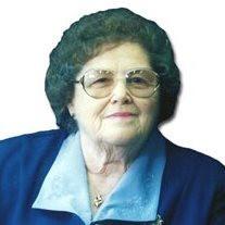 Mrs. Elizabeth Reeb