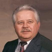 Danny W. Wilder