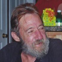 Elton Lavon Huffman