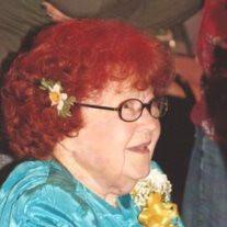 Maggie L. Klumpp