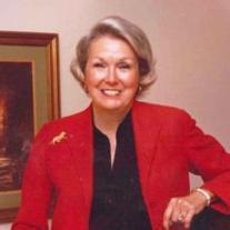 Virginia S. Cheney