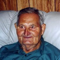 Albert VanDenBerghe
