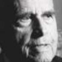 Robert W. Welti