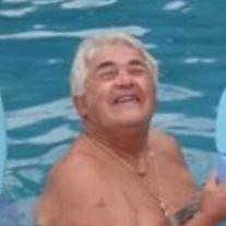 Mr. Robert A. Menard Sr.