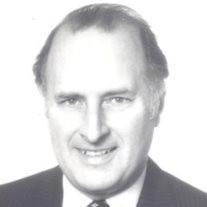 Robert E. Curtis