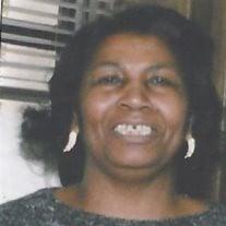Ms. Delores Sellers
