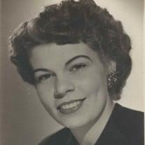 Catherine H Rollins