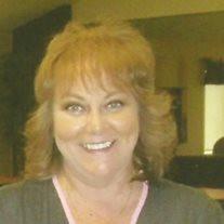 Mrs. Jocelyne B Sherman (Corbett)