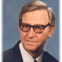 Homer Bradley Jr., 88 of Waynesboro, TN